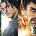 The Gifted Season 1 Review – A Strong Start