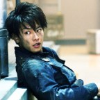 Ajin: Demi-Human Live Action Film – Brilliant Casting & Execution!