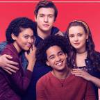 Love, Simon Movie: How Hard is it to Hide a Secret?