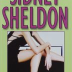 Book Review: Nothing Lasts Forever by Sidney Sheldon