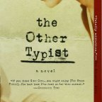The Readers Guide to The Other Typist by Suzanne Rindell – Answers