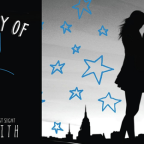 Book Review: The Geography of You and Me (Jennifer E. Smith)