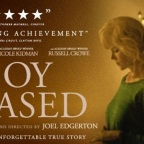 7 Societal Representations in 'Boy Erased' Film that We All Can Relate